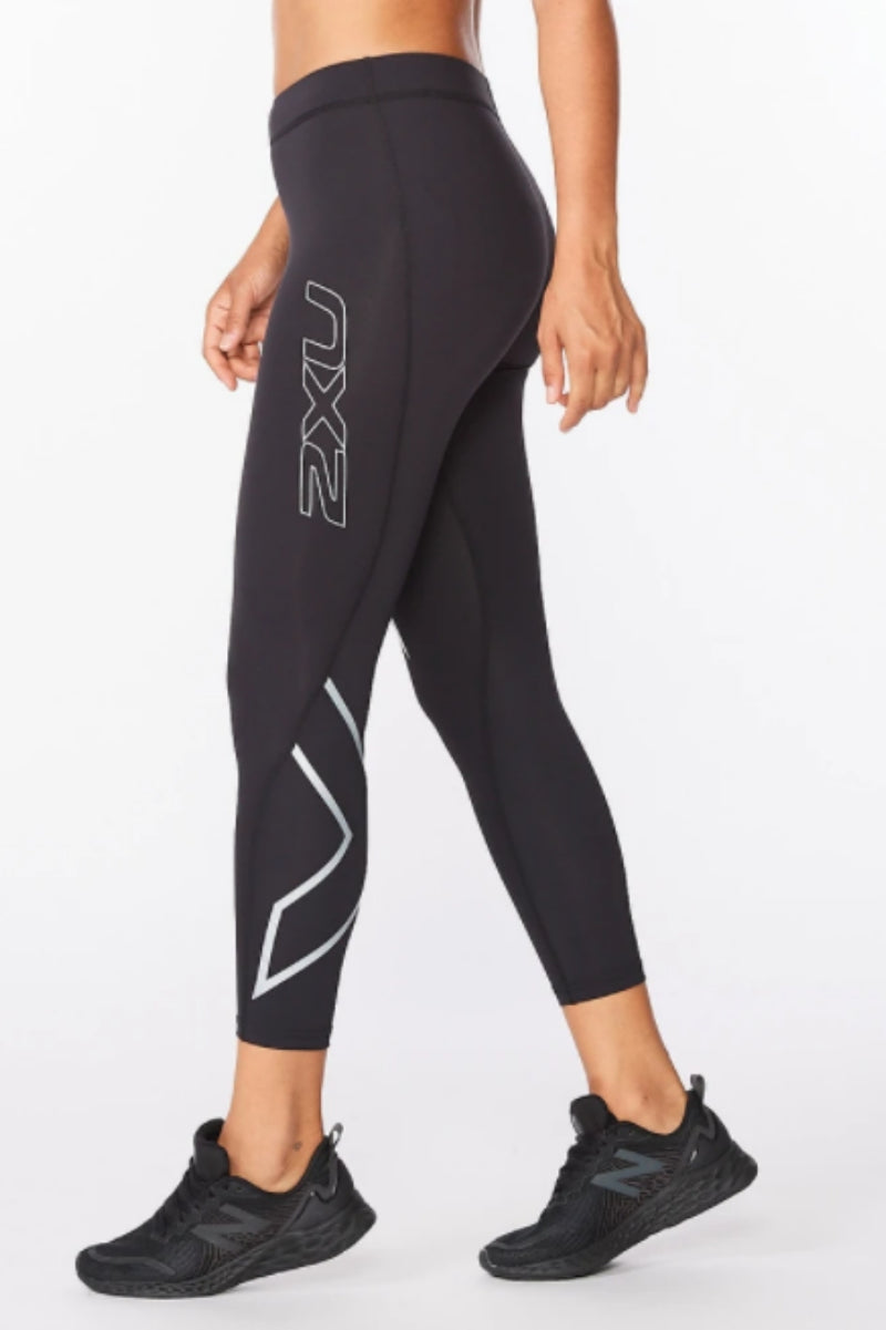 2XU - Compression 7/8 Leggings - Women