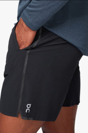 ON Running - Mens Hybrid Shorts