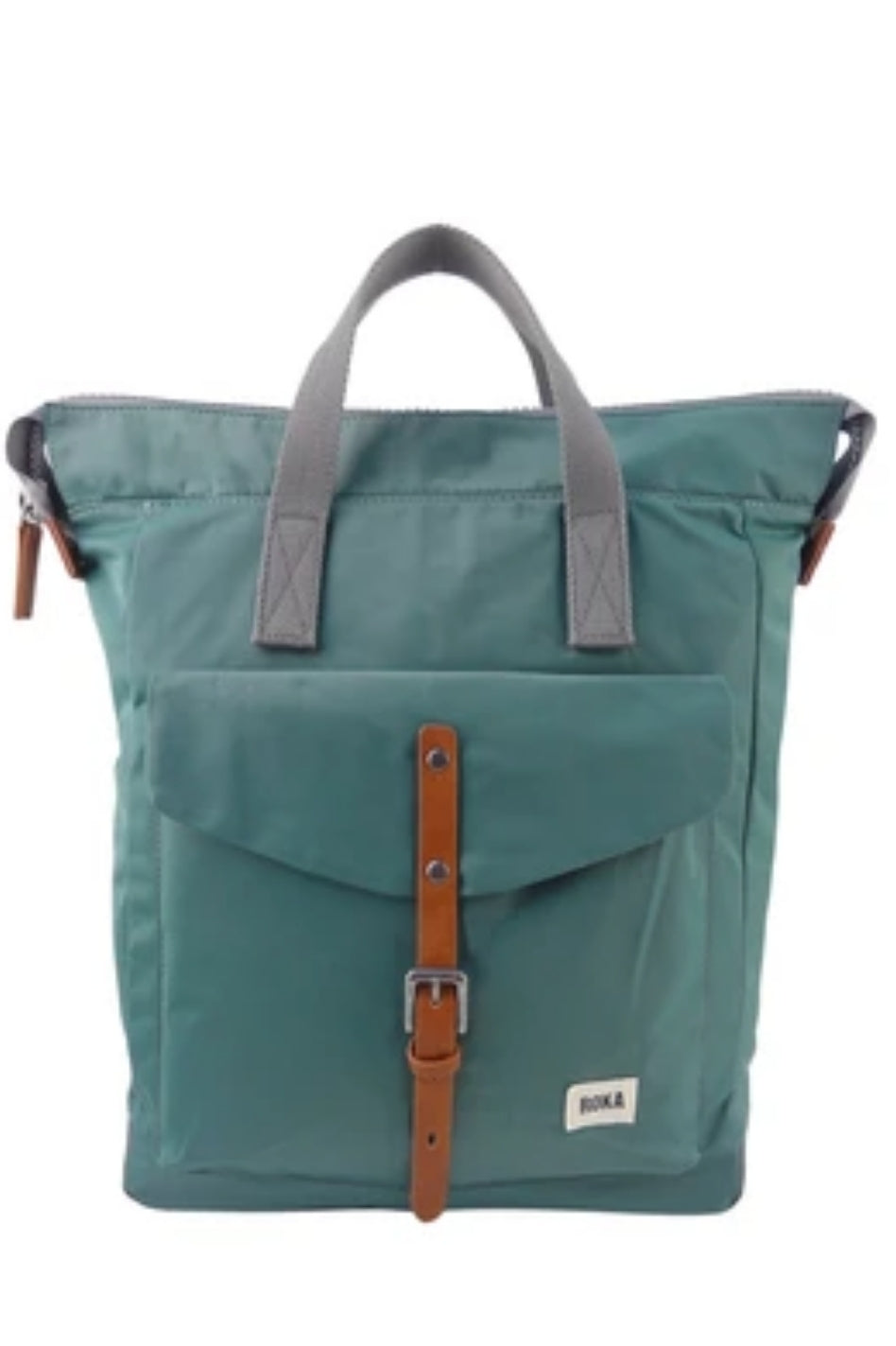 ROKA -  Bantry C Medium Sustainable Bag