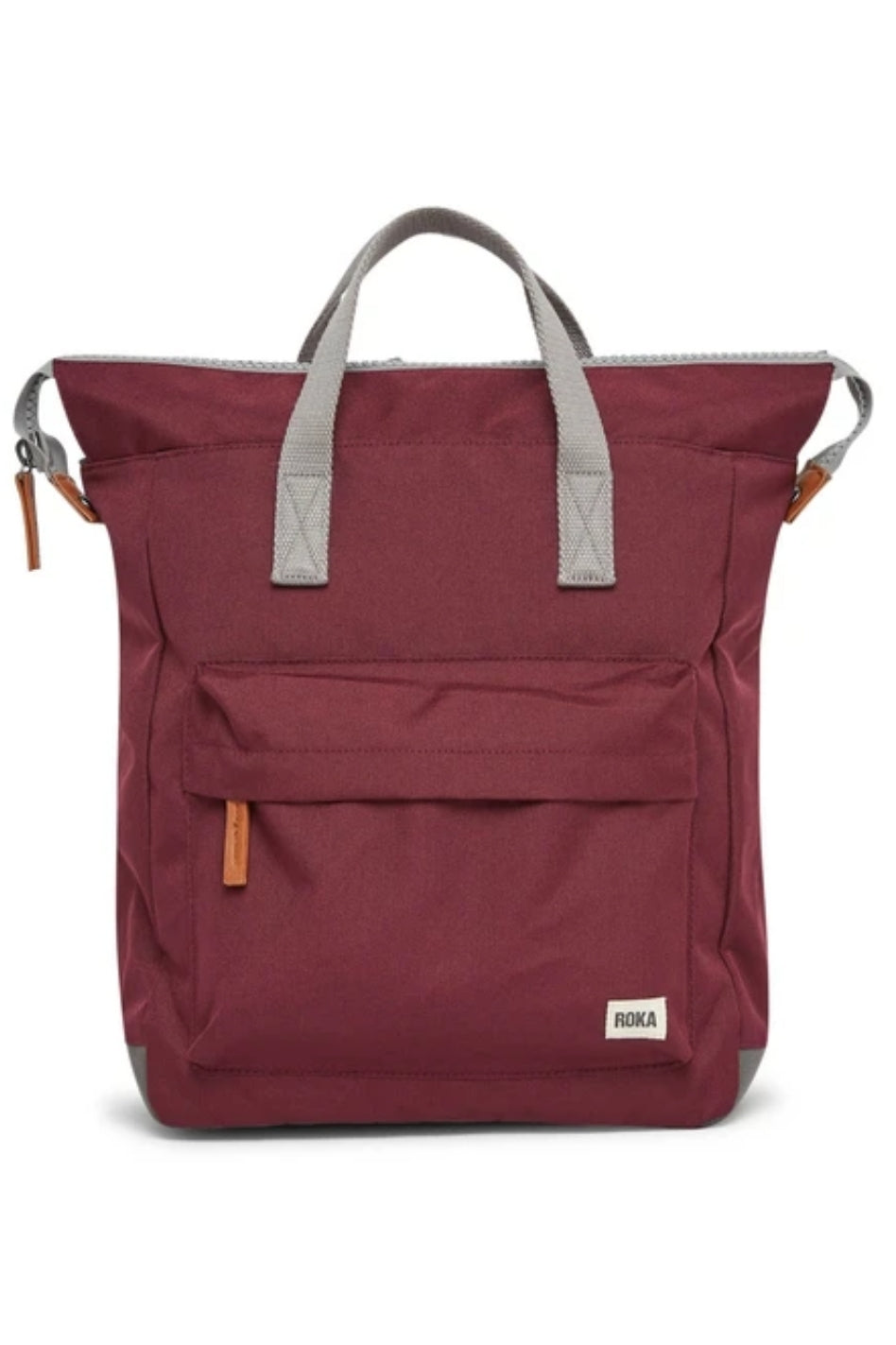 ROKA - Bantry B Medium Sustainable Bag