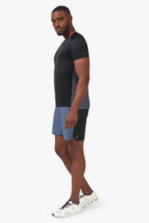 On Running - Lightweight Shorts