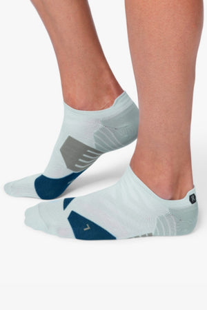 On Running Mens Low Sock