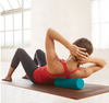 Gaiam - Compact Foam Roller