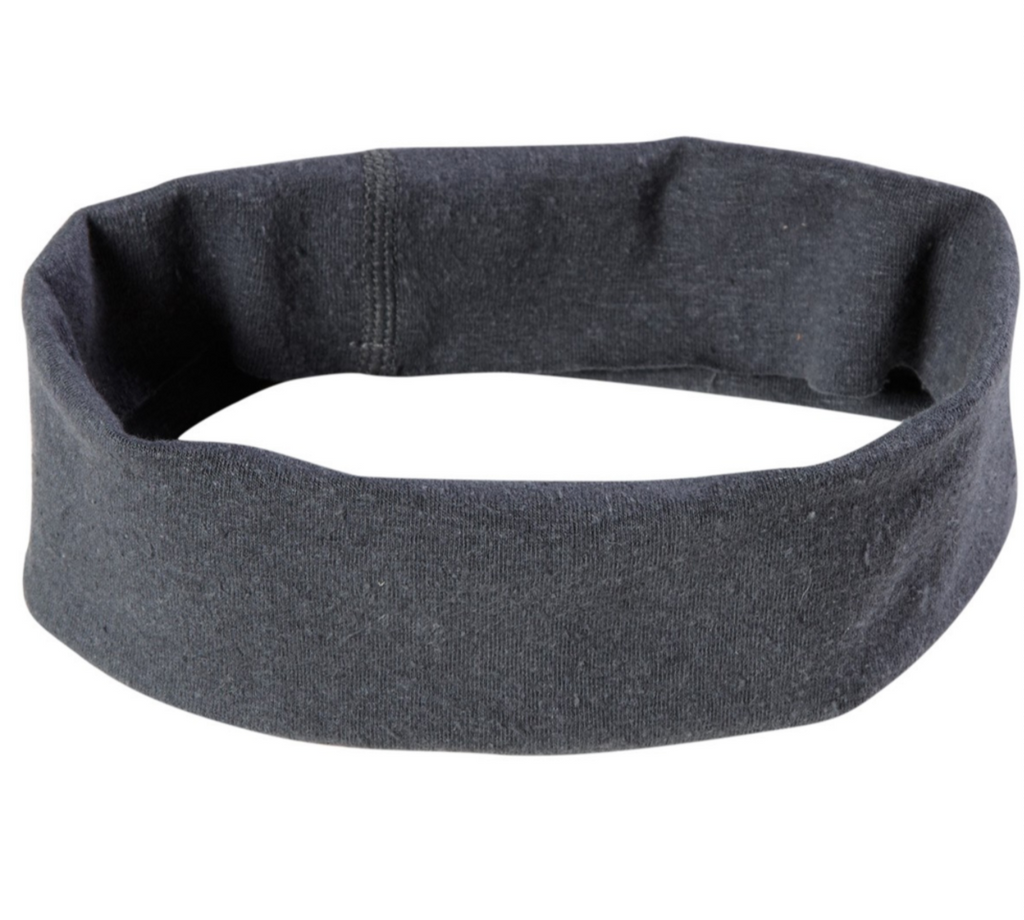 PrAna Large Headband