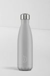 Chilly's Bottle - 500ml