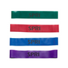 Spri - Mini Band Loop