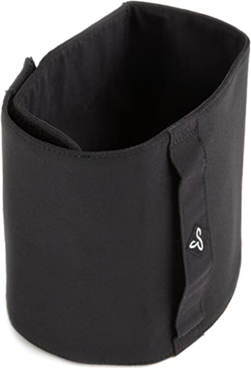 Prana - Mat Rap Holder
