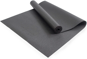 Myga - Entry Level Yoga Mat