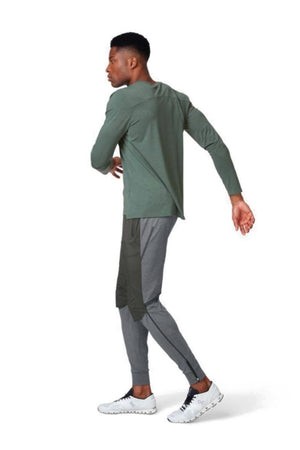 On Running - Comfort Long-T