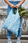 Chilly's - Reusable Bag