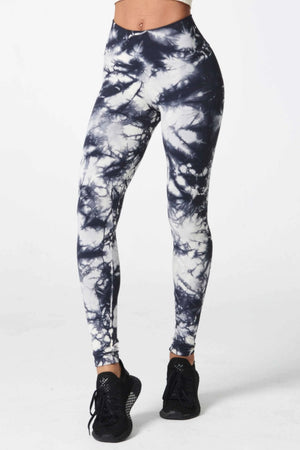 Nux One By One Legging