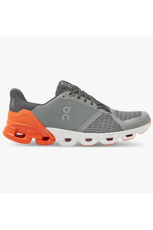 On Running - Cloudflyer Mens