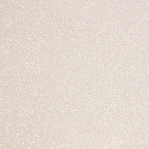 "20"" x 5yds - Glitter on Top™ HTV"