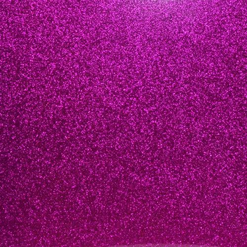 "20"" x 1 yard - Glitter on Top™ HTV"