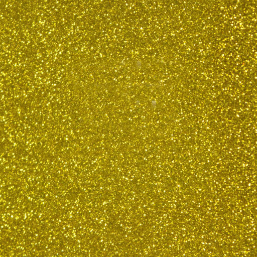 "12"" x 1yd - Glitter on Top™ HTV"