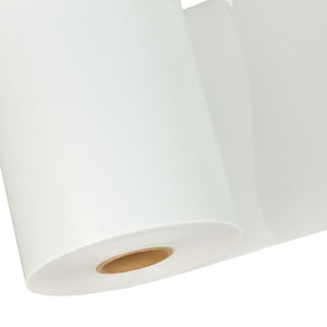 "12.5"" x 10ft High Tack Tape"