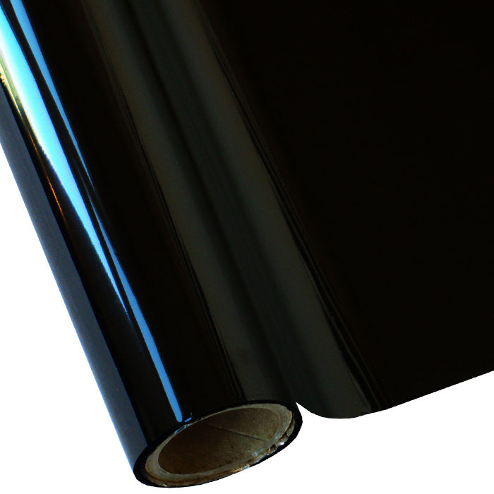 "20"" x 54yds - Solid Foil™ Metallic HTV"