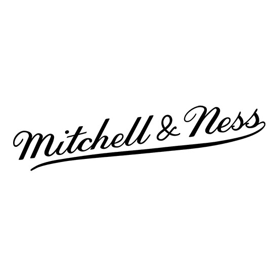Mitchell & Ness - Ivy Shop
