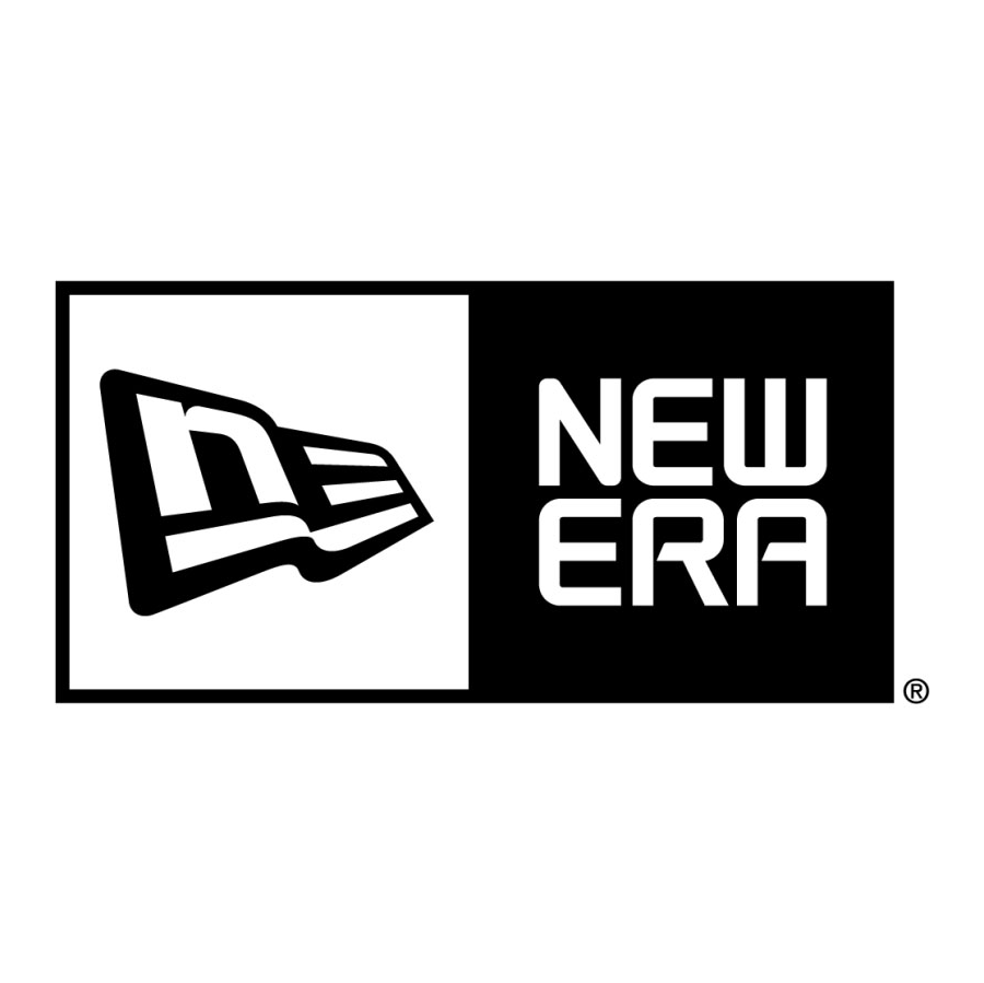 Ivy Shop New Era Collection