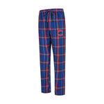 HILLSTONE MEN'S CHICAGO CUBS PAJAMA PANT - Ivy Shop
