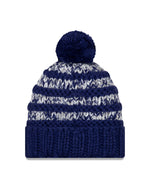 1914 KNIT LAYER WOMEN'S CHICAGO CUBS BEANIE - Ivy Shop