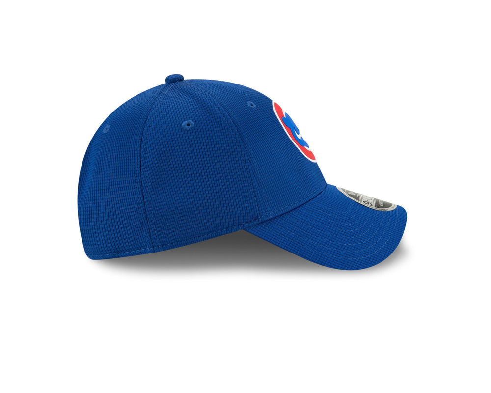 2020 CLUBHOUSE COLLECTION 1984 CHICAGO CUBS ADJUSTABLE CAP - Ivy Shop