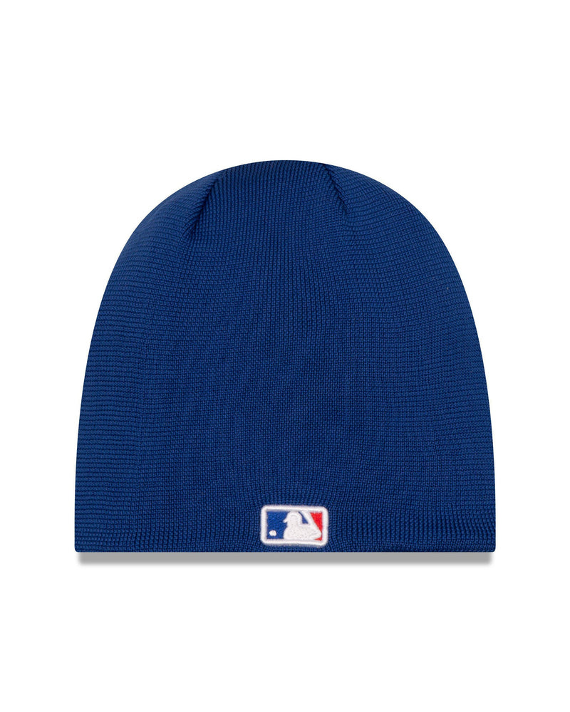 CHICAGO CUBS BATTING PRACTICE 2020 KNIT BEANIE - Ivy Shop