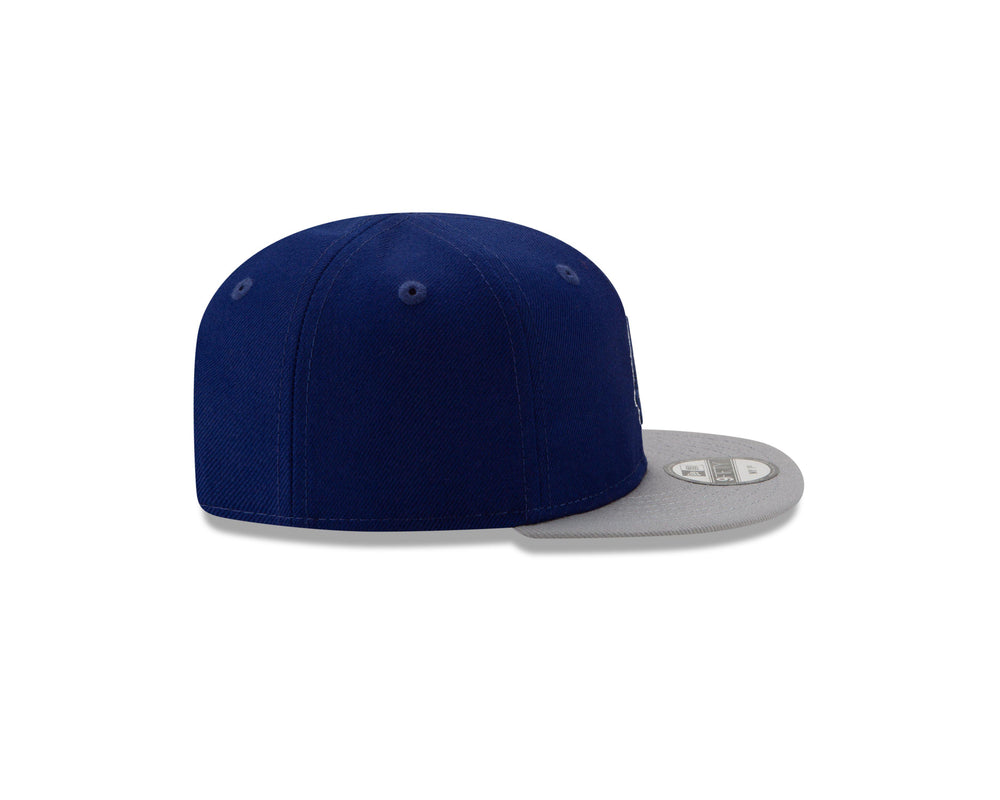 MY 1ST 9FIFTY CHICAGO CUBS INFANT ADJUSTABLE CAP - Ivy Shop