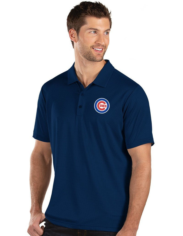 BALANCE CHICAGO CUBS POLO - Ivy Shop
