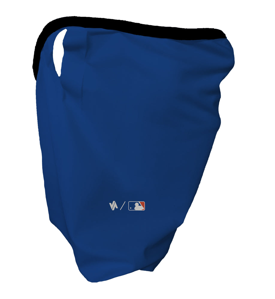 AUTHENTIC ON-FIELD CHICAGO CUBS GAITER - Ivy Shop