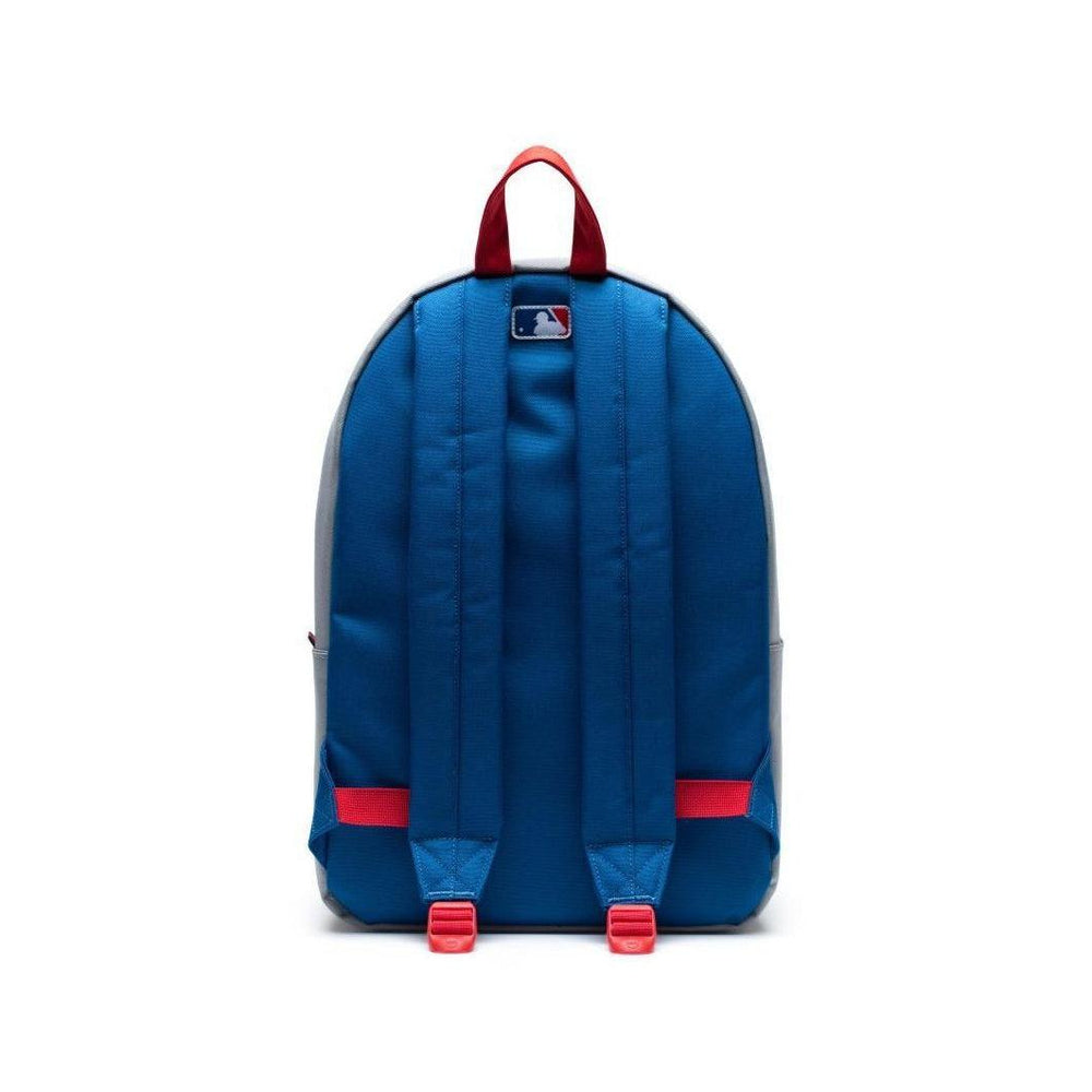 OUTFIELD CLASSIC CHICAGO CUBS BACKPACK - Ivy Shop