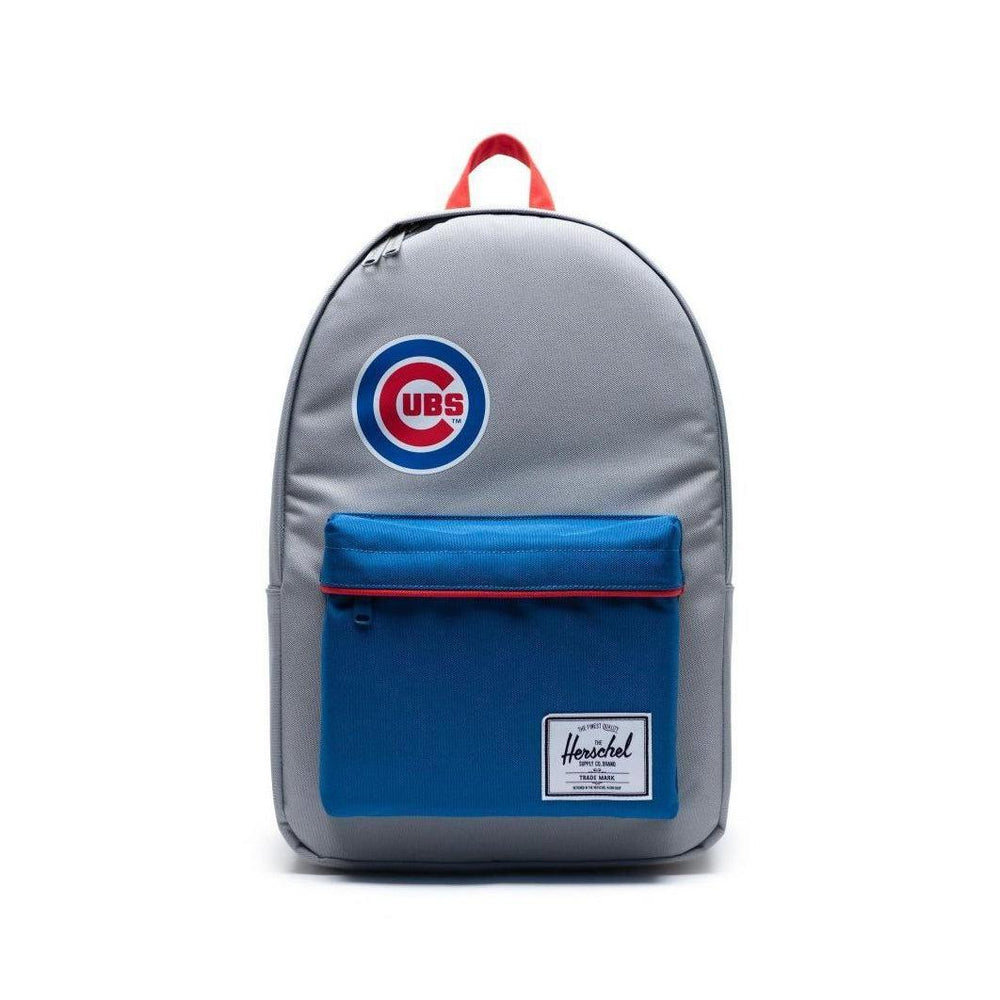 CHICAGO CUBS OUTFIELD CLASSIC BACKPACK
