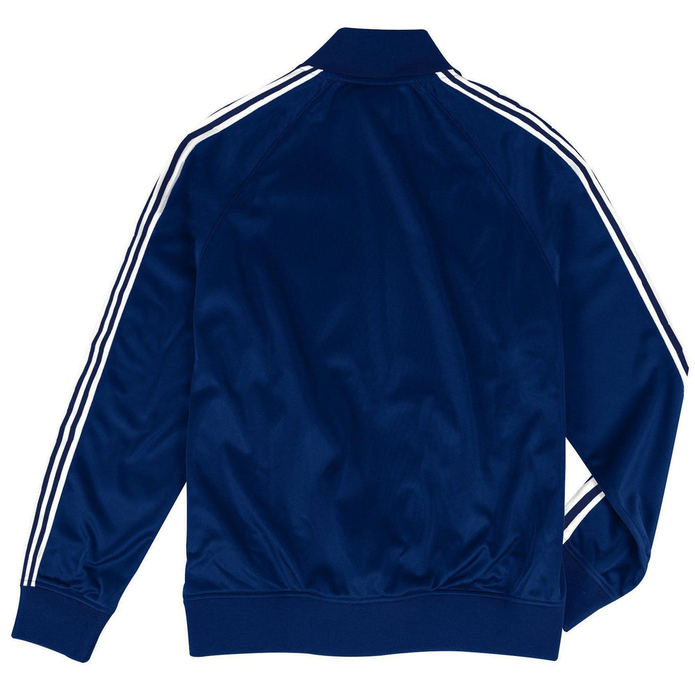 NAVY 1914 CHICAGO CUBS TRACK JACKET - Ivy Shop