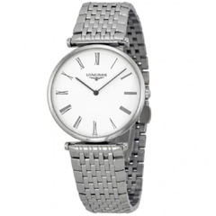 La Grande Classique Men's Watch L47094116