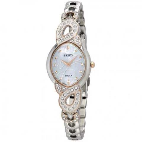 Core Ladies Watch