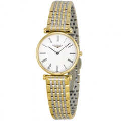 La Grande Classique Ladies Watch L42092117