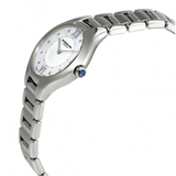 Noemia Mother of Pearl Dial Ladies Watch 5127-ST-00985