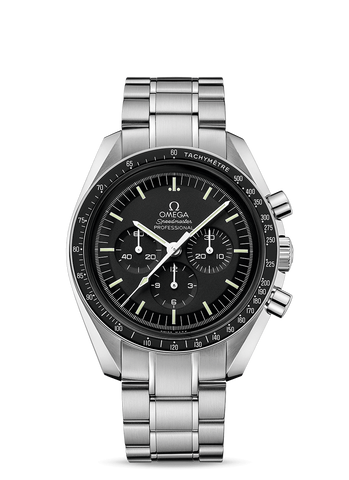 Moonwatch Professional Chronograph 42 Mm (31130423001005)