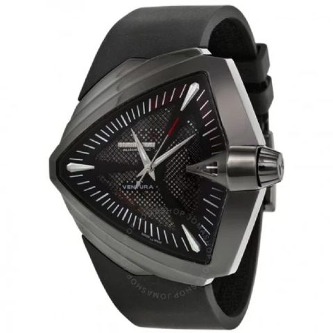 Ventura XXL Elvis Anniversary Men's Watch (H24615331)