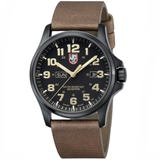 Luminox XL.1929 Atacama Field Day Date 1920 Series 45mm 100M