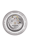 Tissot Tradition Automatic Small Second (T0634281105800)