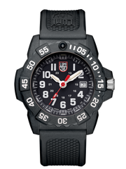 Navy Seal 3500 Series (XS.3501)
