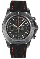 Breitling Colt Chronograph Automatic Mens Watch (M133881A/BE99)