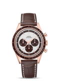 Moonwatch Chronograph 39.7 Mm (31163403002001)