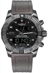 Breitling Exospace B55 Mens Watch (VB5510H1/BE45)