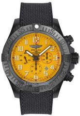 Breitling Avenger Hurricane 50 Mens Watch (XB0170E4/I533)