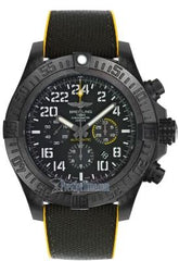 Breitling Avenger Hurricane 50 Mens Watch (XB1210E4/BE89)