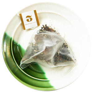 Oriental Beauty Oolong Tea Bags