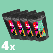 Buy 4x and save!