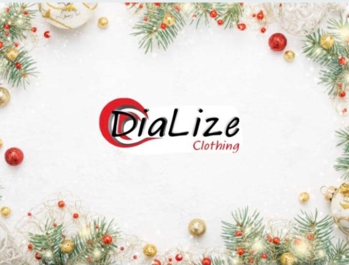 Dialize Clothing gift Card